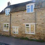 montrose cottage3